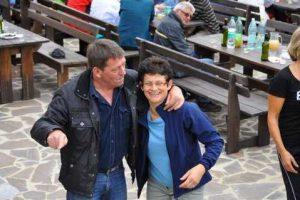 Kostanjev piknik 2011 - 176