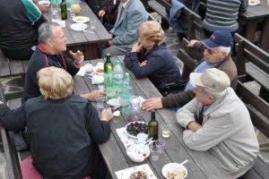 Kostanjev piknik 2011 - 188