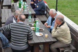 Kostanjev piknik 2011 - 189