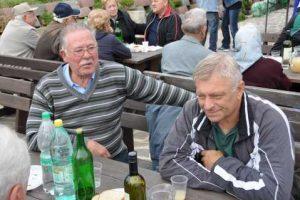 Kostanjev piknik 2011 - 190