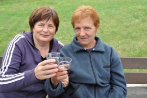 Kostanjev piknik 2011 - 191