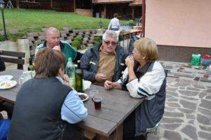 Kostanjev piknik 2011 - 194