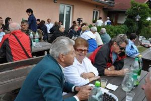 Kostanjev piknik 2011 - 195