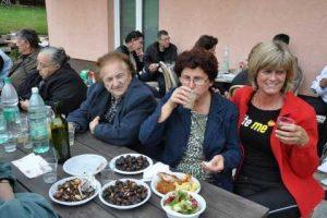 Kostanjev piknik 2011 - 199