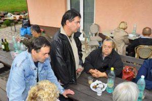 Kostanjev piknik 2011 - 203