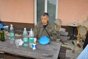 Kostanjev piknik 2011 - 205
