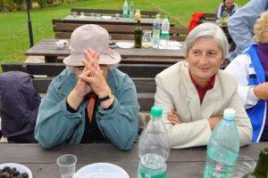 Kostanjev piknik 2011 - 207