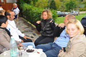 Kostanjev piknik 2011 - 210