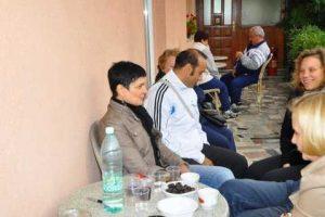 Kostanjev piknik 2011 - 211