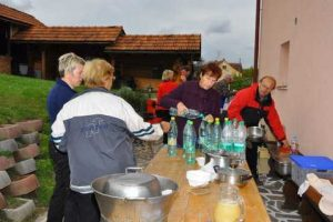 Kostanjev piknik 2011 - 216
