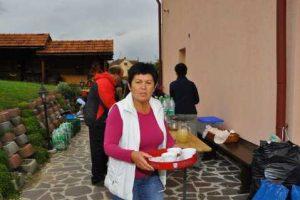 Kostanjev piknik 2011 - 219