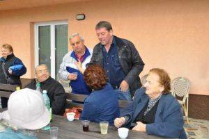 Kostanjev piknik 2011 - 220