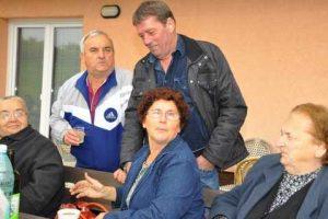Kostanjev piknik 2011 - 221