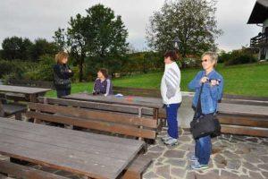 Kostanjev piknik 2011 - 222