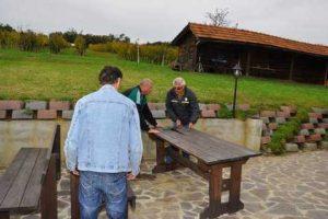 Kostanjev piknik 2011 - 224