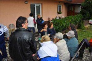 Kostanjev piknik 2011 - 225