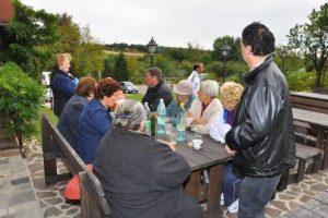 Kostanjev piknik 2011 - 226