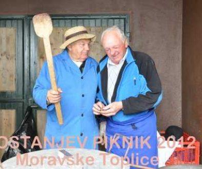 Kostanjev piknik 2012 - 003