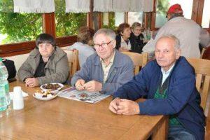 Kostanjev piknik 2012 - 008