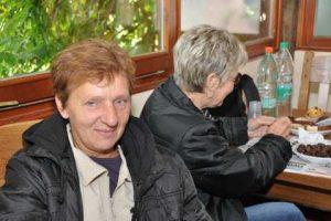 Kostanjev piknik 2012 - 011