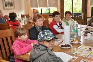 Kostanjev piknik 2012 - 015