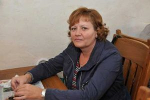 Kostanjev piknik 2012 - 019