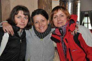Kostanjev piknik 2012 - 022