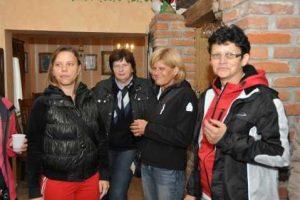 Kostanjev piknik 2012 - 028