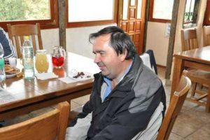Kostanjev piknik 2012 - 041