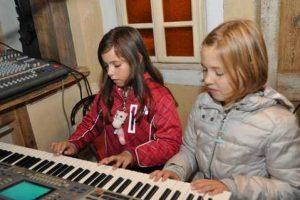 Kostanjev piknik 2012 - 049