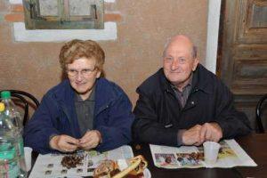 Kostanjev piknik 2012 - 051
