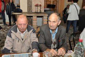 Kostanjev piknik 2012 - 054