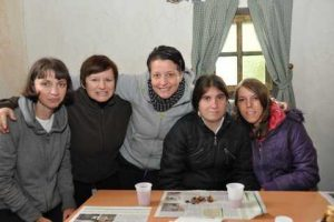Kostanjev piknik 2012 - 055