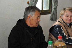 Kostanjev piknik 2012 - 057