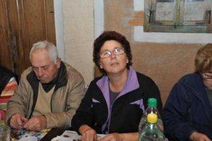 Kostanjev piknik 2012 - 065
