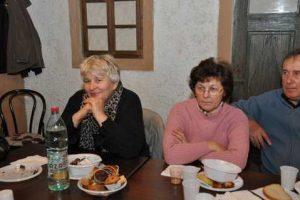 Kostanjev piknik 2012 - 090