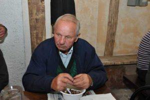 Kostanjev piknik 2012 - 094