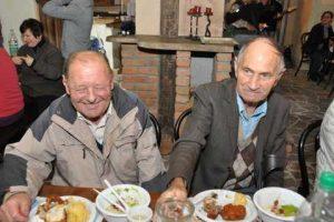 Kostanjev piknik 2012 - 097