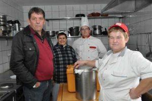 Kostanjev piknik 2012 - 105