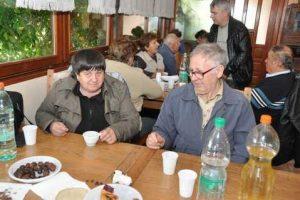 Kostanjev piknik 2012 - 106