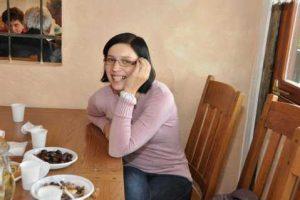 Kostanjev piknik 2012 - 109
