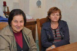 Kostanjev piknik 2012 - 110