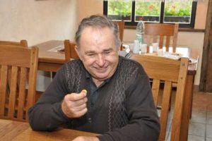 Kostanjev piknik 2012 - 111