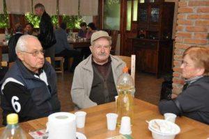 Kostanjev piknik 2012 - 113