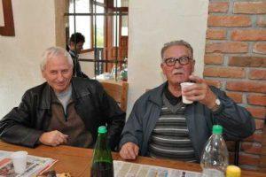 Kostanjev piknik 2012 - 114