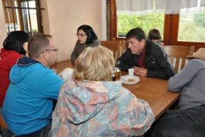 Kostanjev piknik 2012 - 117