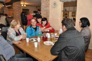 Kostanjev piknik 2012 - 118