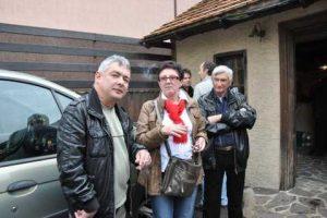 Kostanjev piknik 2012 - 127