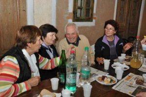 Kostanjev piknik 2012 - 132