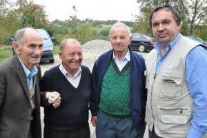 Kostanjev piknik 2012 - 151